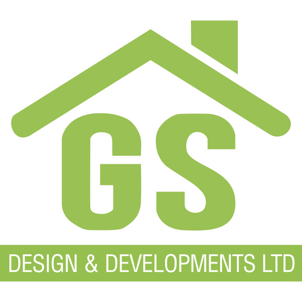 GS Design & Developments